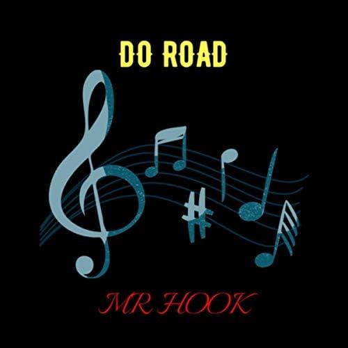 Mr Hook feat. Kofi dunbar