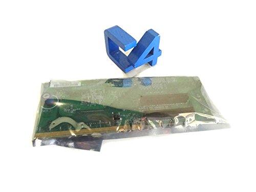 HP 533536-001 PCIE X8 RISER CARD FOR PROLIANT DL385 G7 SERVER * New Bulk* - 583982-001