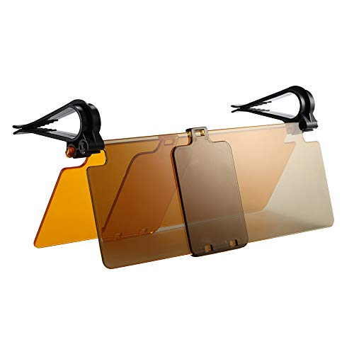 kowaku Cortador de Clavijas de 2 Piezas (25 Mm Y 20 Mm), Vástago de 13 Mm Y 1/2 Pulgada, Corte de Clavijas
