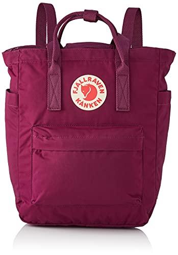Fjallraven 23710 Kånken Totepack Sports backpack unisex-adult Royal Purple One Size