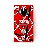 MXR EVH Eddie Van Halen Phase 90