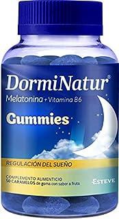 Melatomidina Gummies 50