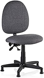 Best sewing chairs canada Reviews
