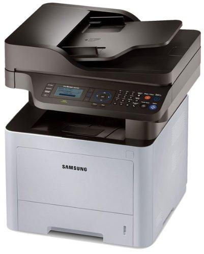 Samsung SL M 3370 FD Multifunktionsgerät