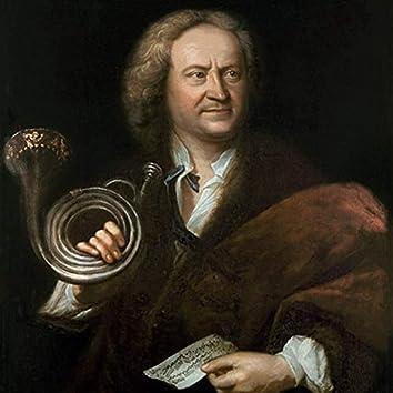 Danish Music for Brass 14
