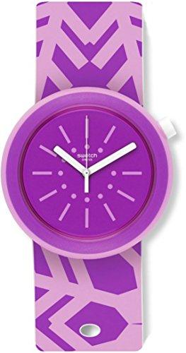 Reloj Swatch - Mujer PNP102