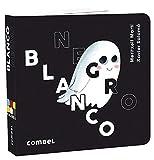 Blanco y Negro: 5 (Colores)...