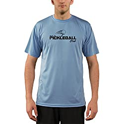 The Best Pickleball Shirts Show Your Love For The Game