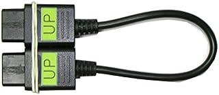 【ディスクシステム】 FDS Stick アダプター ケーブル [cxd1838] [並行輸入品]