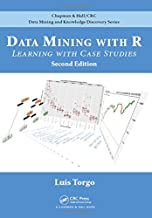 Best luis machine learning Reviews