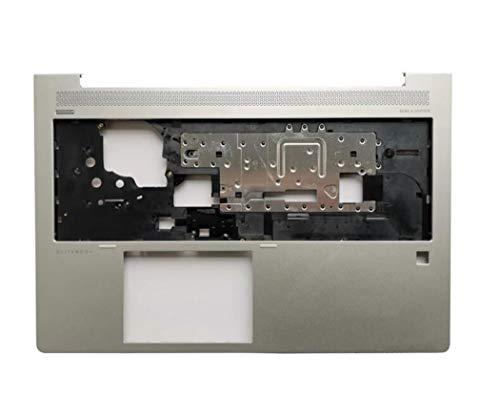 Funda superior de repuesto para teclado HP Elitebook 850 G6 855 G6 755 G6 para reposabrazos, L63370-001