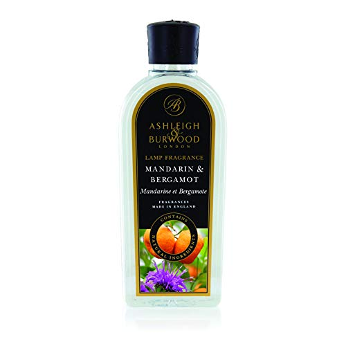"Ashleigh & Burwood Raumduft ""Mandarin & Bergamot"" 500 ml"