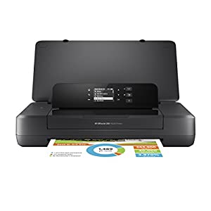 HP-Officejet-250-mobiler-Multifunktionsdrucker-Drucker-Scanner-Kopierer-WLAN-HP-ePrint-Apple-Airprint-Wifi-Direct-USB-4800-x-1200-dpi-schwarz