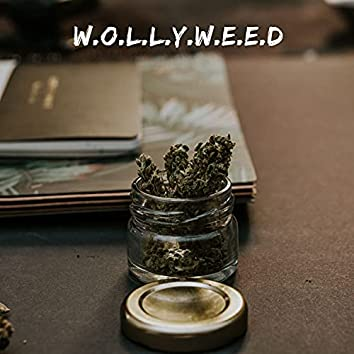 Wollyweed