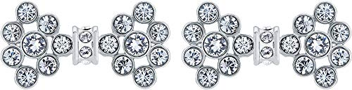 Ted Baker Brinni Earrings silver