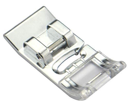 DreamStitch 76251 - Prensatelas para máquina de coser Singer DL-EM-RJ-808