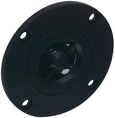 Visaton VS-DTW72/8–Lautsprecher (Universal, 1,4 cm, 75 W, 110 W, 2200-23000 Hz, 8 Ohm)