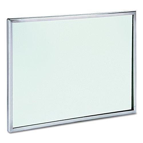 See All SEEFR1824 Flat Rectangular Mirror