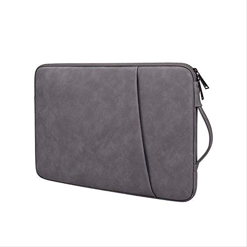 Geschikt voor Apple MacBook Binnenzak Huawei Pro Notebook Tablet Beschermhoes 12345.6 Inch Xiaomi