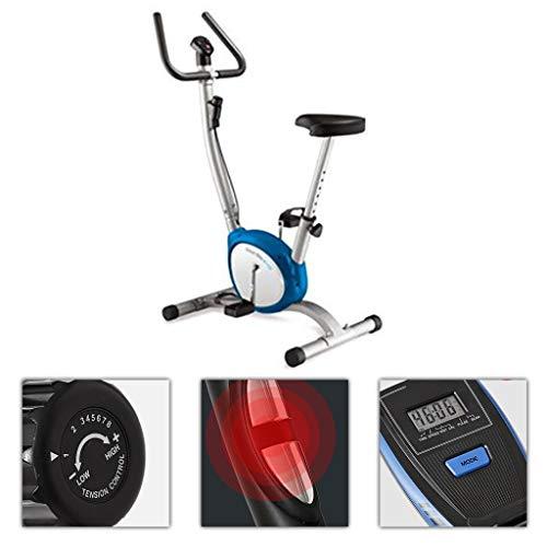 Beintrainer Sport & Freizeit Spinning Bike Magnetic Control Übung Fahrrad Gewichtsverlust Fahrrad Laufen Fitnessgeräte Home Fahrrad Übung Fuß Übung Gewichtsverlust Fahrrad