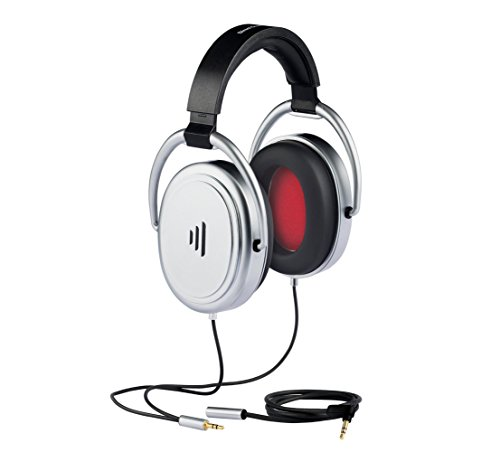 Find Bargain Direct Sound SNP34 DJ Headphones