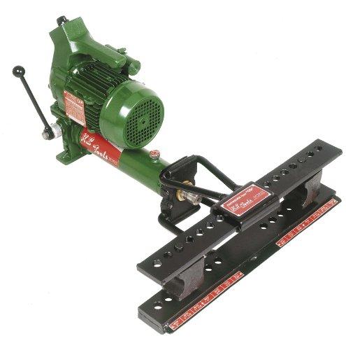 Ks Tools Elektrische hydraulische pomp, driefase, 380 V, Ks42u.