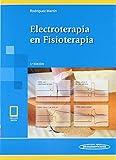 Electroterapia En Fisioterapia (Incluye versión digital)