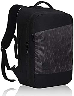 Best the last of us backpack for sale Reviews