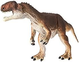 Safari Ltd. Wild Safari Dinosaurs Monolophosaurus