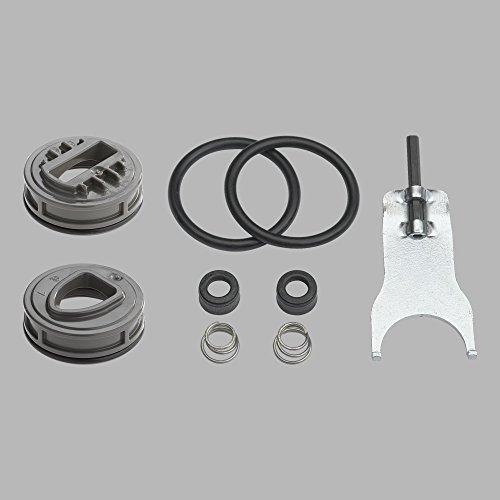 Delta Faucet RP3614 Repair Kit