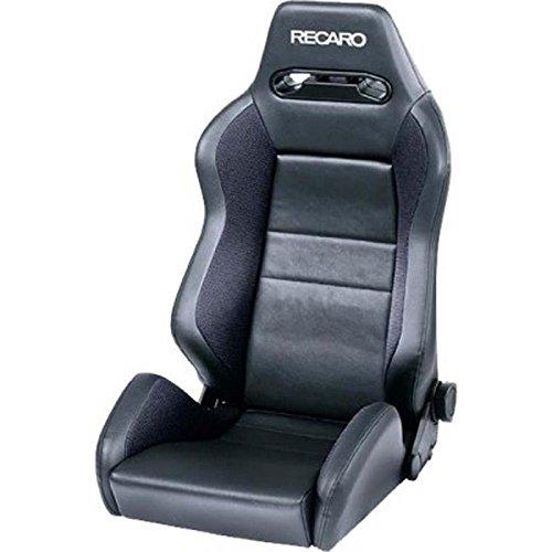 Recaro (RECCC) 295.07.0572 Sitz