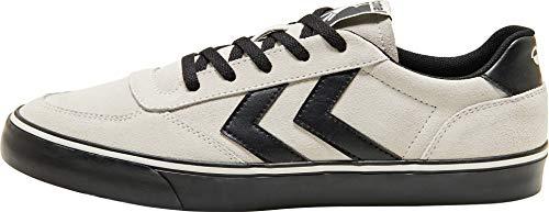 hummel Unisex Erwachsene Stadil 3.0 Suede Sneaker