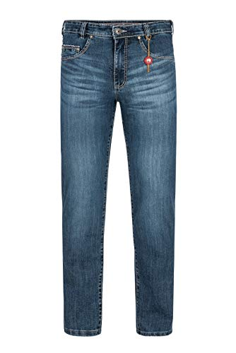 Joker Jeans Nuevo 2400/0790 Authentic Buffies (W33/L32)