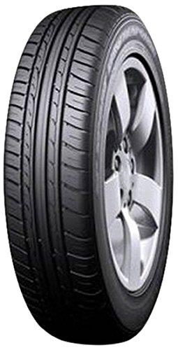 Dunlop SP Sport Fast Response - 185/55R16 83V - Pneu Été