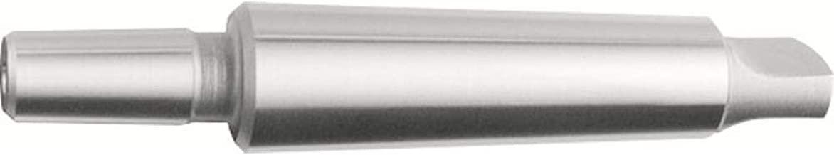 18 x 19 mm Schl/üsselweite//mit flachen K/öpfen//Verchromt//Maulstellung 15/° JeCo Profi Doppelmaulschl/üssel Maulschl/üssel Doppelmaulschl/üsselsatz