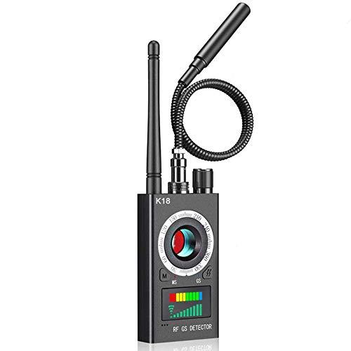 señal gps fabricante URXTRAL