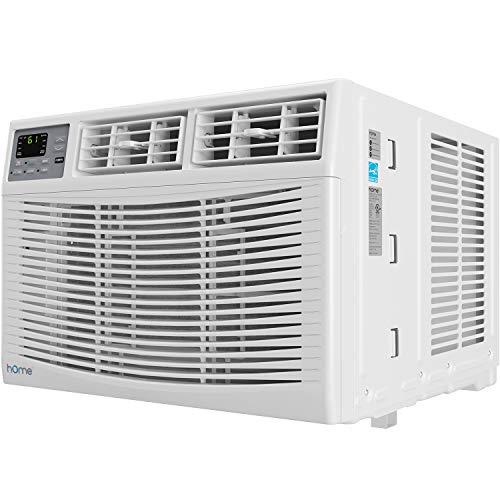 12000btu air conditioner - 7