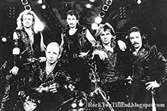 The Best of Judas Priest for Guitar -- The Early Years: Includes Super TAB Notation (The Best of... for Guitar Series)