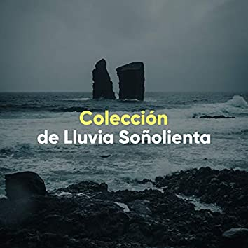 Colección Soñolienta de la Naturaleza y Lluvia para Dormir