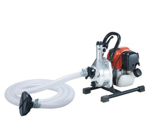 Dolmar MP2454 Benzin-Wasserpumpe