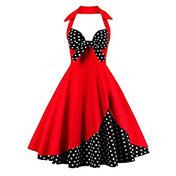 Best party gowns for womens Reviews