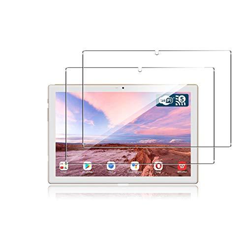 blackview tab 8e tablet screen protector