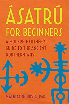 Best asatru for beginners Reviews