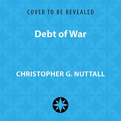 Debt of War cover art