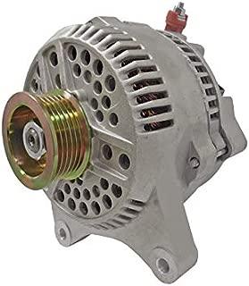 New Alternator For Ford 4.6 5.4 V8 6.8 V10 F-Series E-Series Mustang 99-05