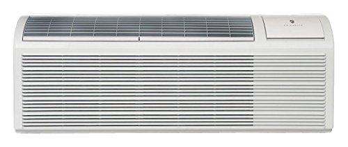 Friedrich PTAC w/ Heat Pump, 11800 BTU Cool, 265V,...