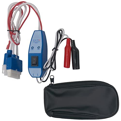Supplying Demand ECMPRO Universal ECM Tester for...