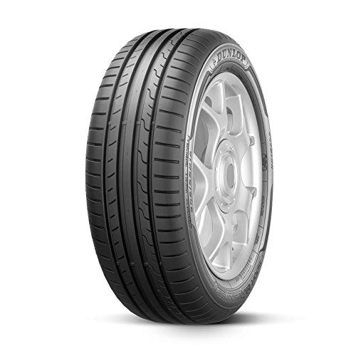 Dunlop SP Sport Blu Response - 195/60R15 88H - Pneu Été