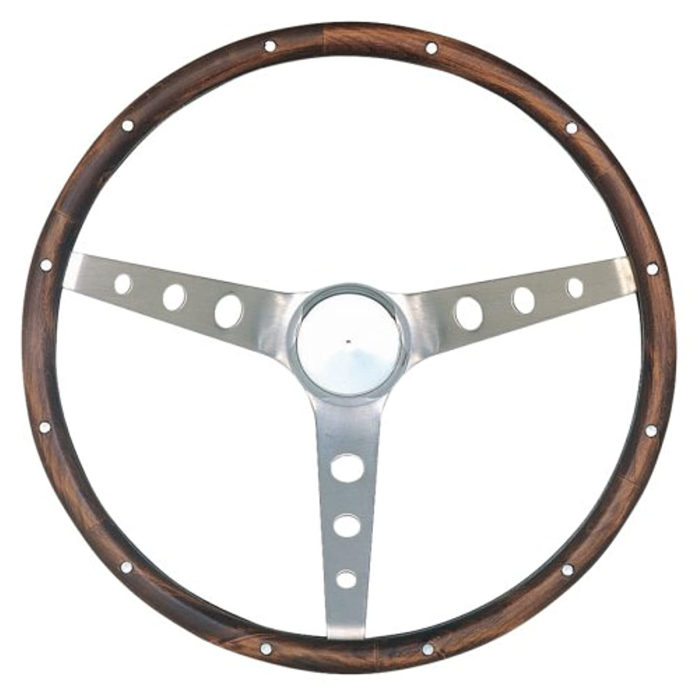 Grant Products 966 MUnited Statestang Wheel