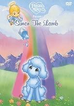 Best simon the lamb Reviews